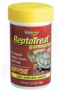 Tetra ReptoTreat Gammarus 0.35oz
