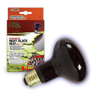Zilla Black Spot Heat Bulbs