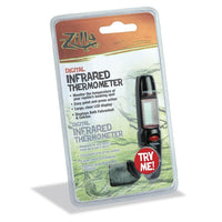 Zilla Infrared Thermometer