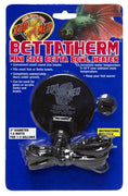 Zoo Med BettaTherm Beta Bowl Heater 7.5 watt