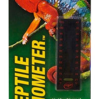 Zoo Med Stick-on Reptile Thermometer