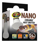 Zoo Med Nano Ceramic Bulbs