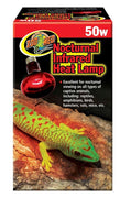 Zoo Med Nocturnal Infrared Spot Heat Bulbs