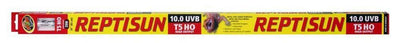 Zoo Med ReptiSun 10.0 UVB T5 HO High Output Lamp 39W 34in