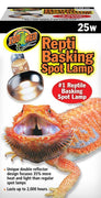 Zoo Med Repti Basking Spot Bulbs 25 watt