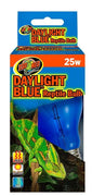 Zoo Med Daylight Blue Bulbs
