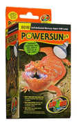 Zoo Med PowerSun UV- 80watt