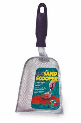 Zoo Med Sand Scooper