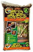Zoo Med Eco-Earth Bedding