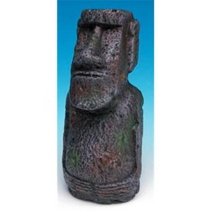 Easter Island Statue (small) - Allans Pet Center