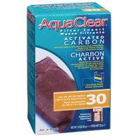 AquaClear Carbon 20,30,50,70,110 - Allans Pet Center