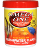 Omega Sea Freshwater Flakes - Allans Pet Center