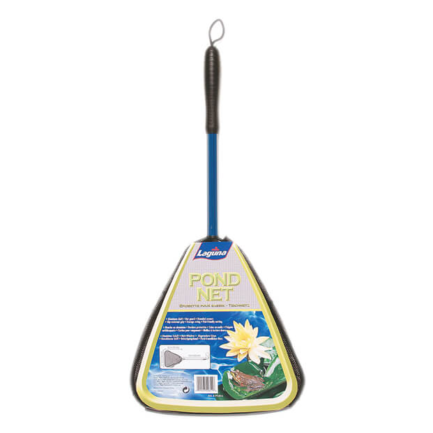 "Pond Net 13"" - Allans Pet Center"