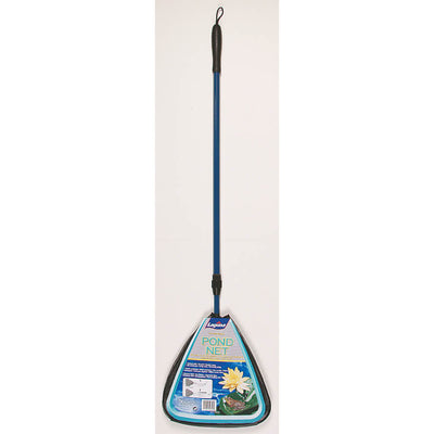 Extendable Pond Net 33