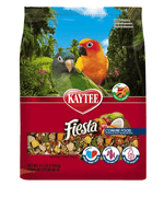 Fiesta Conure Food (Kaytee) - Allans Pet Center