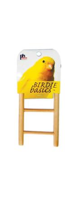 Bird Ladders - Allans Pet Center