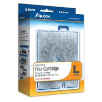 Aqueon Filter cartridges - Allans Pet Center