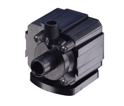 Aqua-Mag Water Pumps - Allans Pet Center