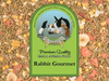 Rabbit Gourmet (volkman) - Allans Pet Center