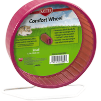 Comfort Wheel (Kaytee) - Allans Pet Center