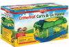 CritterTrail Carry & Go Habitat (Kaytee) - Allans Pet Center