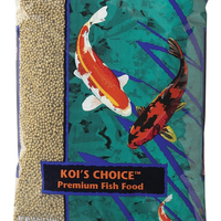 Kaytee Koi Choice - Allans Pet Center