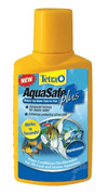 Aqua Safe + - Allans Pet Center