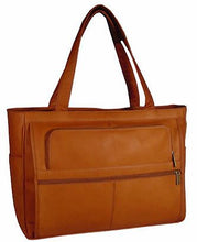 Load image into Gallery viewer, 148 - Women's Tote Briefcase