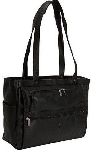 148 - Women's Tote Briefcase