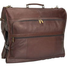 "Load image into Gallery viewer, 203 - 42"" Garment Bag"