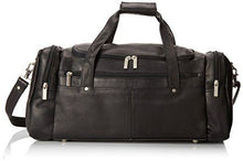 Load image into Gallery viewer, 301 - 20 Inch Classic Duffel