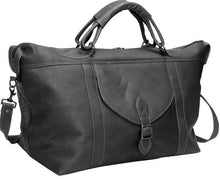 Load image into Gallery viewer, 303 - Top Zip Travel Bag, 25 Inch