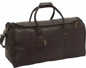 304 - 25 Inch Extra Wide  Duffel Bag