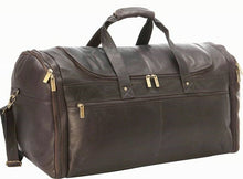 Load image into Gallery viewer, 305 - 22.5 Inch  Duffel Bag