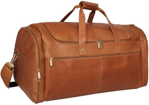 305 - 22.5 Inch  Duffel Bag