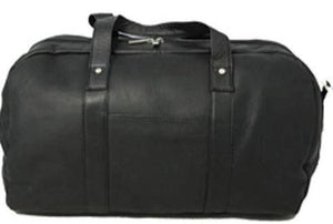 308 18 Inch Duffel with 180 Degree Opening