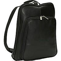 324 - Women's Mid Size Backpack