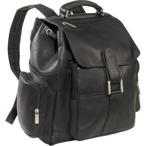 330 - Top Handle X Large Backpack