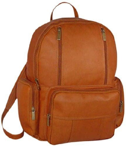 332 - Laptop Backpack