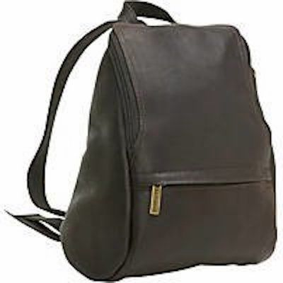 363 - Backpack / Sling , Small