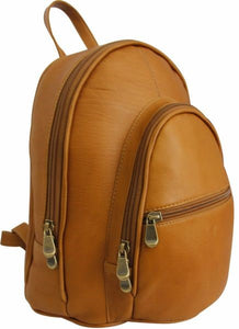 337 - Women's Mid Size Backpack