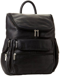 353 - Large Computer Backpack