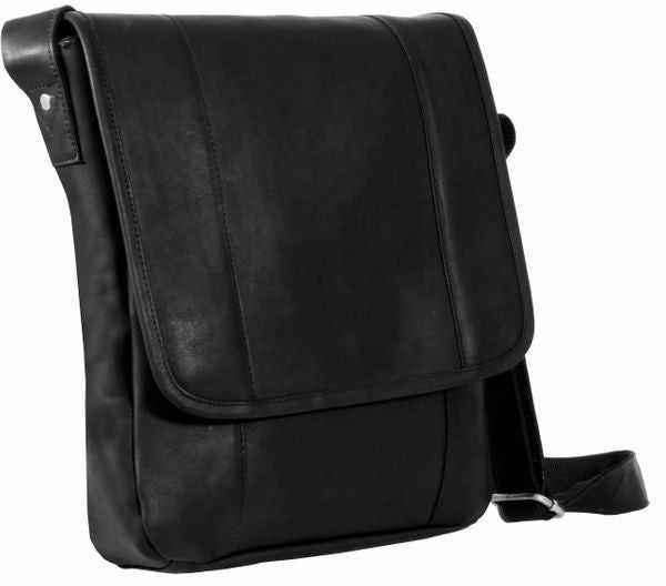 467 - VERTICAL MANS BAG