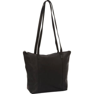540 - Shopping Tote