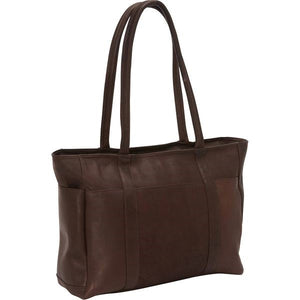 574 - Multi Pocket Shopping Tote
