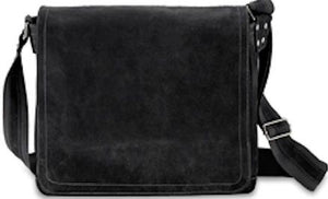 6153 - Distressed Large Full Flap