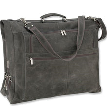 Load image into Gallery viewer, 6204 - Distressed Garment Bag 42 Inches