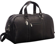 Load image into Gallery viewer, 8308 - 18 Inch Duffel with 180 Degree Opening
