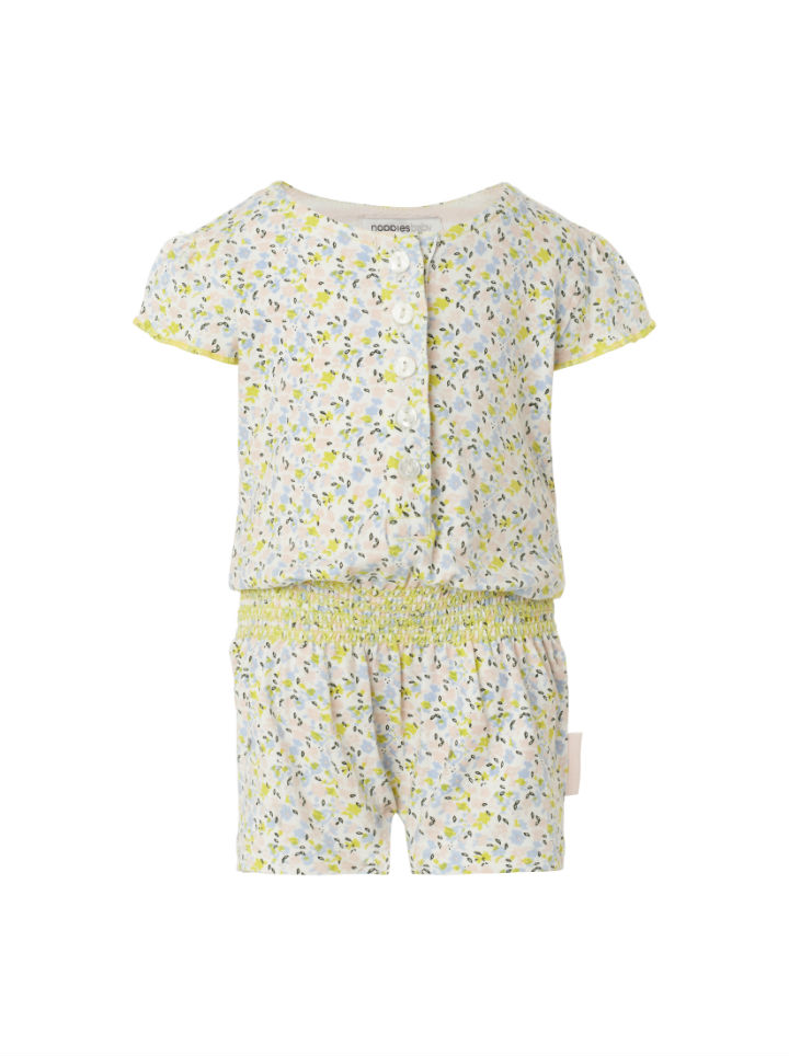 Noppies Mya Jumpsuit