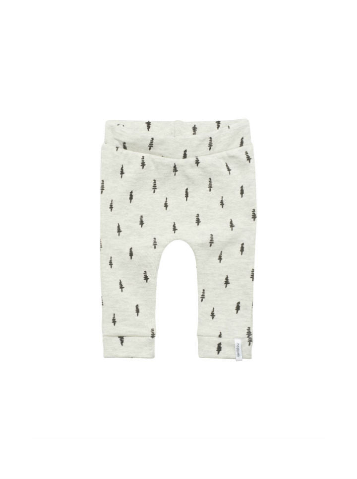Noppies Unisex August Pant